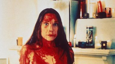 19 best horror films to watch on Netflix, from Carrie to Cabin in the Woods