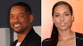 Will Smith, Alicia Keys to Headline YouTube Original Series