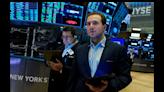 美股道瓊早盤漲300點 恒大危機暫獲舒緩 靜待Fed決議