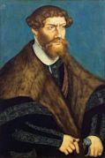 Philip I, Duke of Pomerania