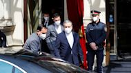 Iran nuclear talks: Deadline to revive the deal approaches