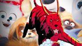 Secret Life of Pets Screenwriter Lobbies DC to Make a 'Watchmen Pets' Movie