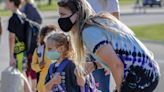 Here's how many Sheboygan students are sick or quarantined, and the district's plan to keep schools in person