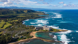 Where to Buy a Vacation Home in Hawaii: An Island-by-island Guide