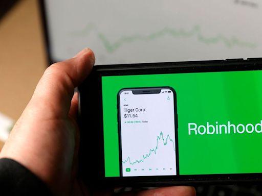 Robinhood IPO: 5 things (and a bonus) to know as trading app raises $2 billion