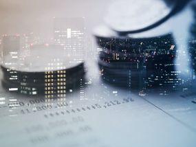 央行打炒房見效?建築貸款、房貸1月單月增量趨緩