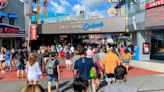 With new CDC guidance face masks at Disney return today, remain optional at Universal Orlando