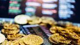 Better Buy: Robinhood Markets vs. Coinbase Global | The Motley Fool