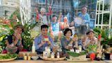 台東慢食節榮獲日本優良設計獎金獎 在地飲食慢實力受高度肯定