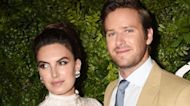 Elizabeth Chambers Opens Up About Ex Armie Hammer's Scandal, Says She's 'Shocked' by Allegations