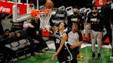 NBA/籃網、太陽傳交易 送走沙米特換首輪選秀權