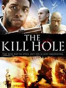 The Kill Hole
