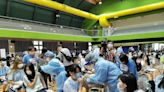 學生打疫苗、預防性停課 家長可請防疫照顧假