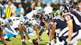 How To Watch Texans vs Panthers: Backup QB Bounce Back?