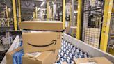 After SPAC merger delay, Thrasio raises $1 billion to buy more Amazon sellers - The Boston Globe