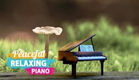 Beautiful Romantic Instrumental Music Piano, The Very Best Classical Piano Songs for Relaxing Music