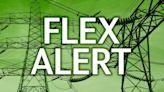 Newsom declares heat wave emergency as California issues second Flex Alert urging conservation