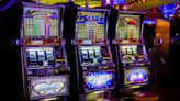Top Bitcoin Casinos Are on Course to Overtake Traditional Casinos