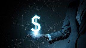 友邦保險(01299)出現大手買入9.76萬股,成交價$101.3,涉資988.688萬