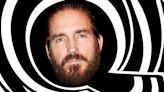 How Hollywood's 'Jesus' Jim Caviezel Went Full QAnon