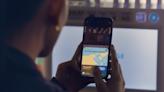 蘋果 App Clips 不是取代 App,ChargeSPOT:是大幅提升用戶體驗