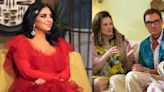 Southern Charm: One Quote From Each Cast Member That Perfectly Sums Up Their Personality