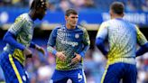 Report: Andreas Christensen is Set to Sign New Deal at Chelsea