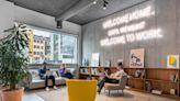 Come cambia il coworking in tempo di smartworking | WSI