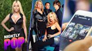 Nicki's Swollen Scandal, Beyond Salem & Airbnb Creepers