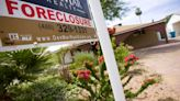 Arizona regulators suing Tucson landlord over mortgage deals that cost people their homes