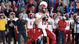 College football ACC QB rankings at midseason: Devin Leary, Kenny Pickett surge