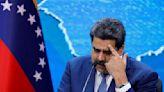 Venezuela Uses Judicial System to Suppress Dissent, U.N. Investigators Say