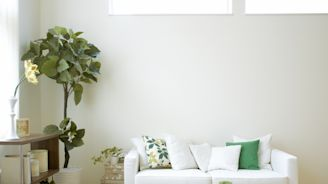 環保綠生活,從居家生活空間開始~