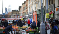 UK consumers get inflation relief as shop prices fall again - BRC