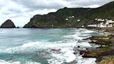 'Green islands' may offer summer escape, transport secretary says