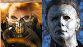 The 50 greatest movie villains of all time, ranked