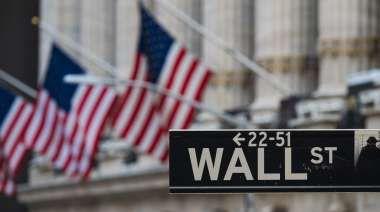 〈新股IPO〉手機應用程式公司AppLovin上市首日跌近19% 估值仍逾250億美元