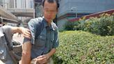 涉藏大批武器及刑毀 38歲地產經紀准保釋守宵禁令