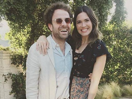 Mandy Moore's Second Chance: Inside Her Long, Winding Road to Happily Ever After