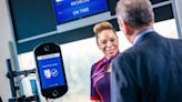 Delta Airlines Rolling Out Facial Recognition In Atlanta