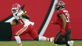 Week 12 Wrap: Tyreek Hill joins fantasy football history