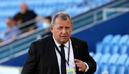 All Blacks rest stars against Pumas in Boks' dress rehearsal
