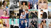Town & Country's Most Read, Shared, and Loved Stories of 2019