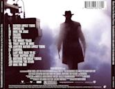 Assassination of Jesse James by the Coward Robert Ford [Original Motion Picture Soundtrack]