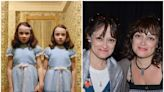 WHERE ARE THEY NOW: Children who starred in classic horror movies
