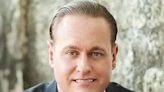Dallas Personal Injury Attorney Named Elite Lawyer for Second Consecutive Year