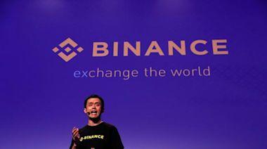 加密貨幣交易平台 Binance 涉嫌洗黑錢正被美國調查