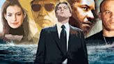 27 Best Heist Movies of the 21st Century