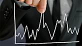 明年殖利率曲線變陡 有利券商獲利 分析師喊買嘉信