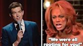 John Mulaney's Fans Thought They Knew Everything About Him — Here's How The Past Year Proved Them Wrong